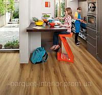 Замковая виниловая плитка IVC Moduleo Select Casablanca Oak 24840