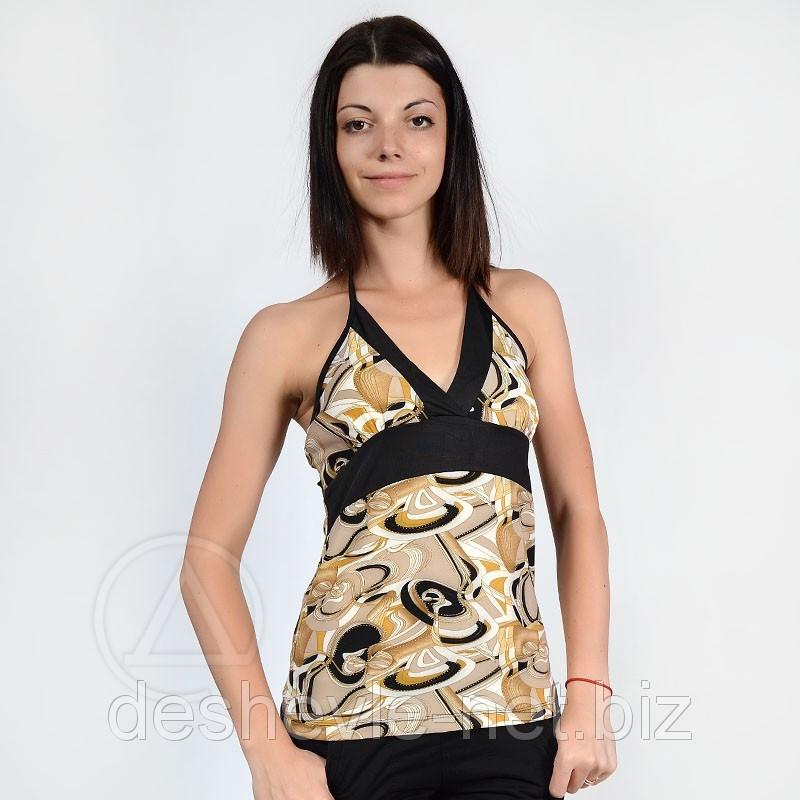 Дешевая одежда для женщин купить