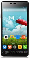 "Смарфтон THL Ultrathin 4400 / Android 4.2 / экран 5"" / камера 8 Мп / 4400 mAh"