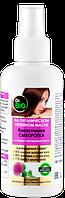 Биоактивная сыворотка для редких и выпадающих волос Dr. Bio (Доктор Био)