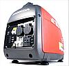 Инверторный генератор Honda EU20IT1 (2 кВА)