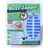 Отпугиватель ловушка для комаров,устройство для уничтожения насекомых Buzz Zapper Базз Заппер