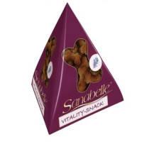 Лакомство Bosch Sanabelle Vitality Snack (Бош Санабель Виталити Снэк) для кошек 1 кг