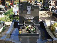 Памятники гранитные. Мемориалы  Киев Житомир