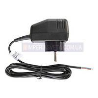 Трансформатор, блок питания 10 вольт для светодиодных светильников SKOFF  со стабилизацией напряжения LUX-446050
