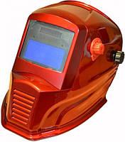 Сварочная маска-хамелеон WH 7401 VITA