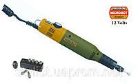 Фрезер для манікюра та педікюра Micromot 50/E Proxxon 28510