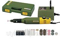 Набір для манікюра та педікюра (бормашина Micromot 50 / E) Proxxon 28515