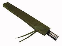 Чехол для дуг палаток 50 см