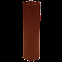 Труба водосточная 75*3000 мм Rainway