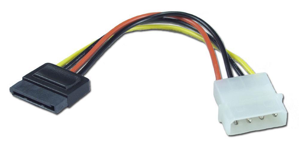 кабель кг хл 4х35