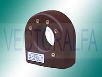 ТЗЛ-1 О5.1 трансформатор тока