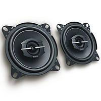 Автоакустика Sony XS-GT1020R