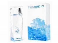 Kenzo L'eau Par Ice - купить духи и парфюмерию
