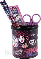 Набор настольный KITE 2014 Monster High 205
