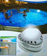 Подсветка для бассейна 220-240V Intex 28688 (56688)