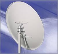 Спутниковая антенна СА-1200