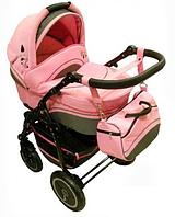 Детская коляска Anmar Marsel
