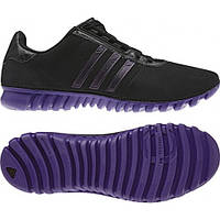 Женские кроссовки для тренинга Adidas FLUID TRAINER TT W(U42649)