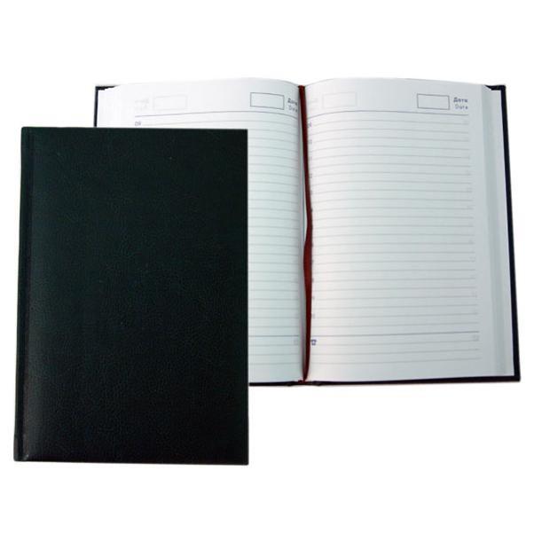 Ежедневники не датированные, цена 23 грн., купить в ...: http://poltava.prom.ua/p2310801-ezhednevniki-datirovannye.html