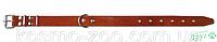 Ошейник Классик (Classic) код 511-518, фото 1