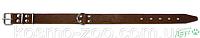 Ошейник Классик (Classic) код 611-618, фото 1