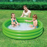 Надувной бассейн детский 317л Bestway Splash and Play арт. 51026