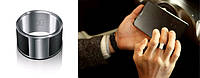 GalaGreat GalaRing NFC Смарт кольцо для блокировки банковских карт, смартфонов и т.д.