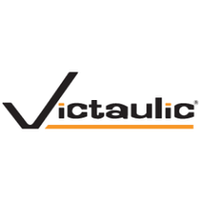 Преимущества технологии VICTAULIC