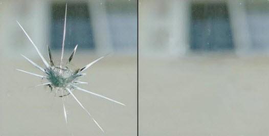 Новое лобовое стекло для тойоты