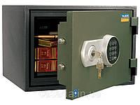 Огнестойкий сейф VALBERG FRS-30 EL (Промет, Россия)
