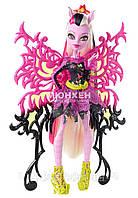 Monster High Freaky Fusion Bonita Femur (Монстер Хай Бонита Фемур)