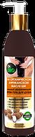 Нежный увлажняющий крем-гель для душа Dr. Bio (Доктор Био)