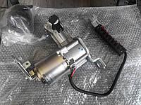 Компрессор пневмоподвески на Лексус / Lexus GX 470, оригинальный номер 48910-60020, 4891060021