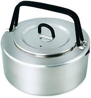 Чайник без носика Tatonka H2O Pot (1л)