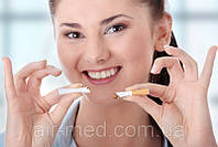 Лечение никотиновой зависимости, как бросить курить