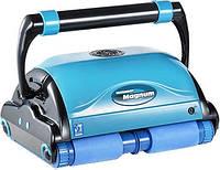 Робот пылесос Aquabot Magnum для уборки бассейна