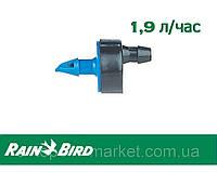 Капельница XB-05PC Rain Bird
