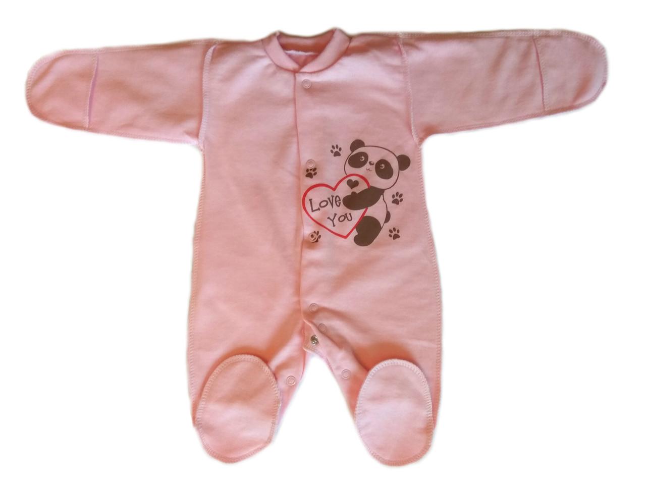 Распашонки для новорожденных новые фото