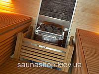 Нагреватель для сауны Harvia Topclass Combi KV-90 SE