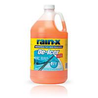 Зимний омыватель стекол Rain-X De-Icer Washer Fluid