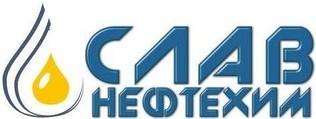 Компания «Славнефтехим»