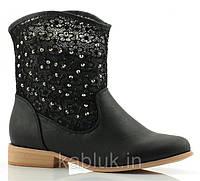 Женские ботинки KATHERINA , фото 1