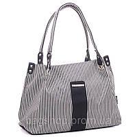 Тканевая женская сумка Dolly арт. 461
