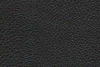 Кожзаменитель (винилискожа) черная ш.1,4м
