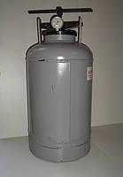 Автоклав для консервирования бытовой 20 л