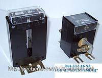 Трансформаторы Т 0,66 600/5 05