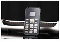 SOYES S1 Mini Card противоударный мобильный телефон