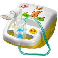 Ингалятор для детей Little Doctor LD-212C Днепропетровск