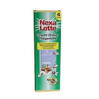 Nexa Lotte - Ловушка для мух с запахом фруктов